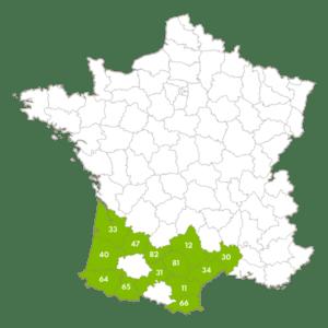 Carte-départements-RDV-permis